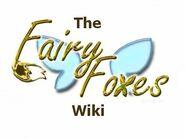 Ffwikilogo