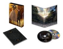 BD&DVD vol.1 box