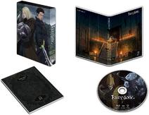 BD&DVD vol.7 box