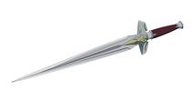 Morterant Fairy Weapon