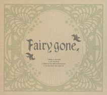 Fairy Gone OP-ED Back
