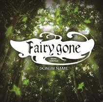 Fairy Gone Original Soundtrack