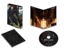 BD&DVD vol.2 box