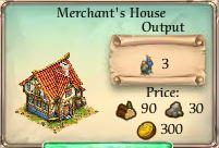 Merchants House1