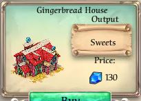 GingerbreadHouse1