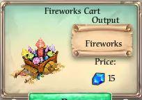 FireworksCart1