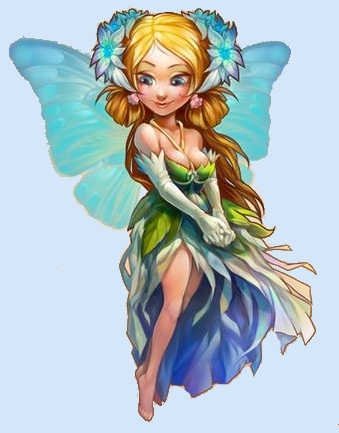 File:FairyPagePic1.jpg