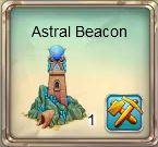 Astral Beacon