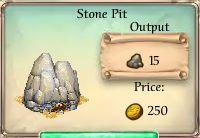 StonePit1