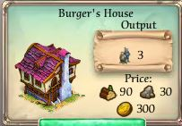 Burgers House1