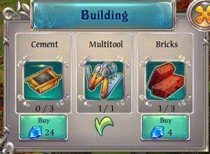FoundryCbuild