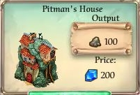 PitmansHouse