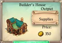 BuildersHouse