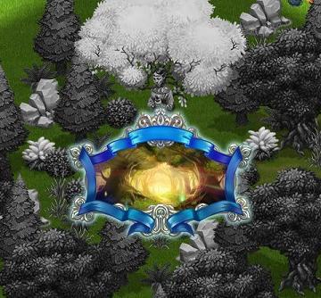 Expansion portal