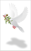 File:PeaceDove.png