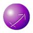 Sagittariuspot