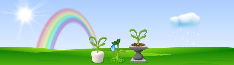 Bg rainbow1