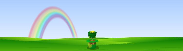Bg rainbow2