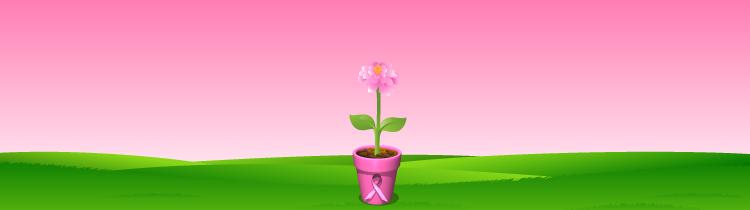 Bg pinksky