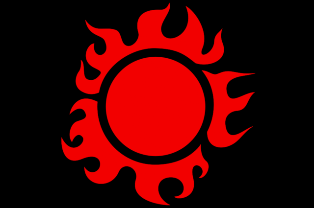 File:Sonnen Flagge.png