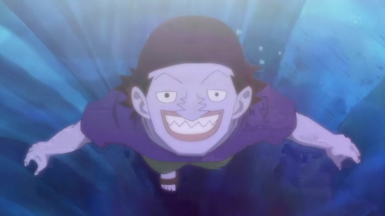 One Piece  Top 10 Highest Known Bounties Chapter 877