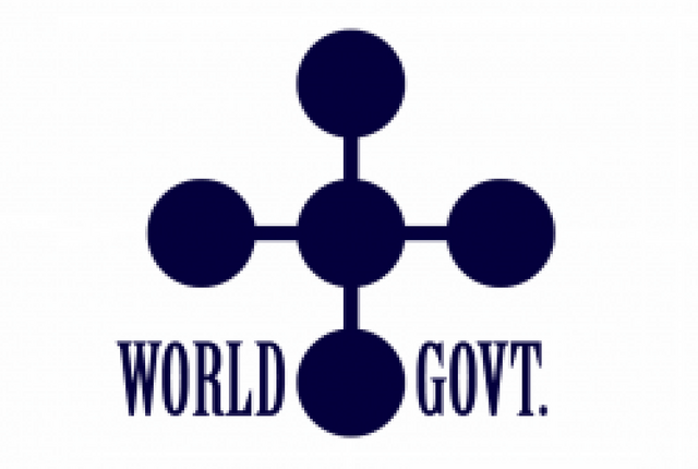 File:WORLD GOVT Flagge.png