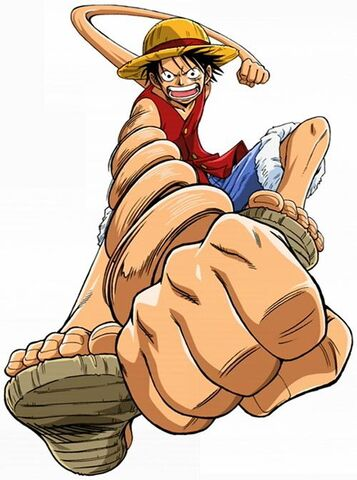 File:LuffyGum.jpg