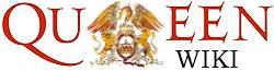 QW-Logo1