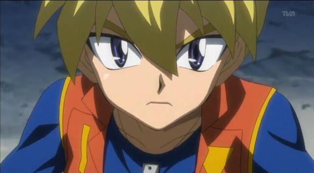 File:MasamuneVsChris6.jpg