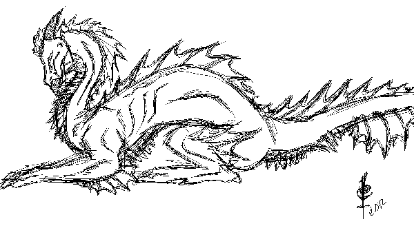 File:Water dragon.png