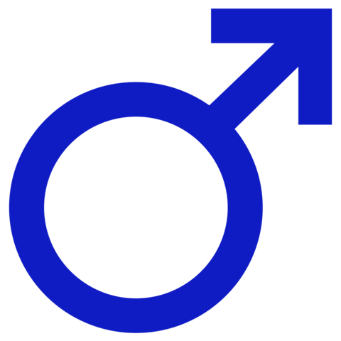 File:Male.png