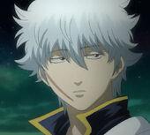 Shiro prof