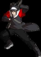 KaiHikaru