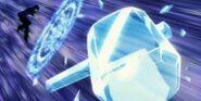 190px-Ice Make Hammer