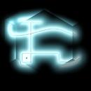 Ishvan-symbol