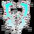 Grimoire Heart Symbol