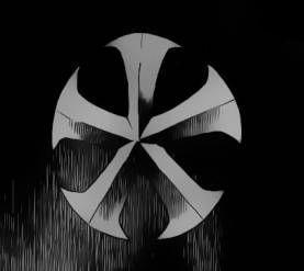 C490p2 Symbol Inkwizycji