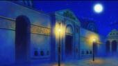 Blue Station copy