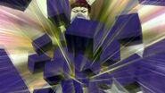 190px-Polygon Attack