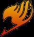 70px-Fairy Tail symbol