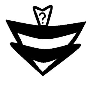 Fatal Alert Logo
