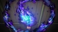 190px-Purple flare
