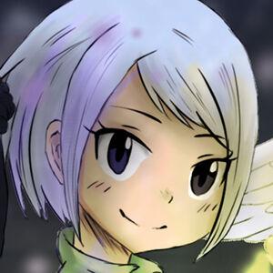 Yui Profile