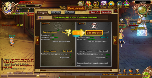 File:Fto4games(2).PNG