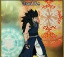 Gazille