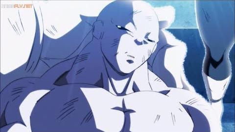 Jiren y el Universo 11 son eliminados - Dragon Ball Super Cap. 131 (Final) -HD-