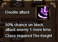 Block Attack (1)