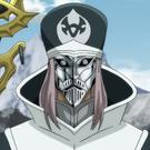 Arlock profile image