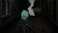 Dyst Vence Natsu