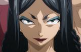 Minerva avatar